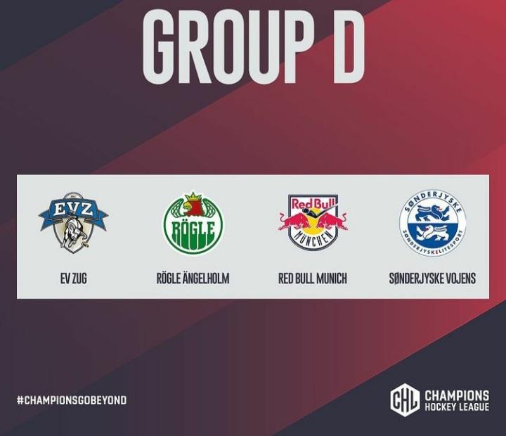 CHL Group.jpg