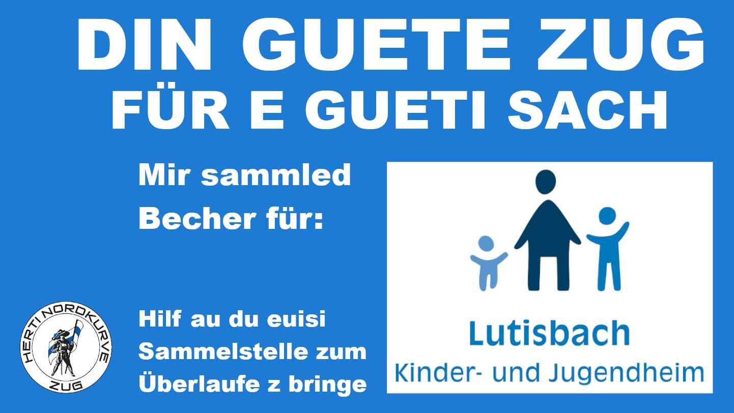 SammelaktionLutisbach3.jpg