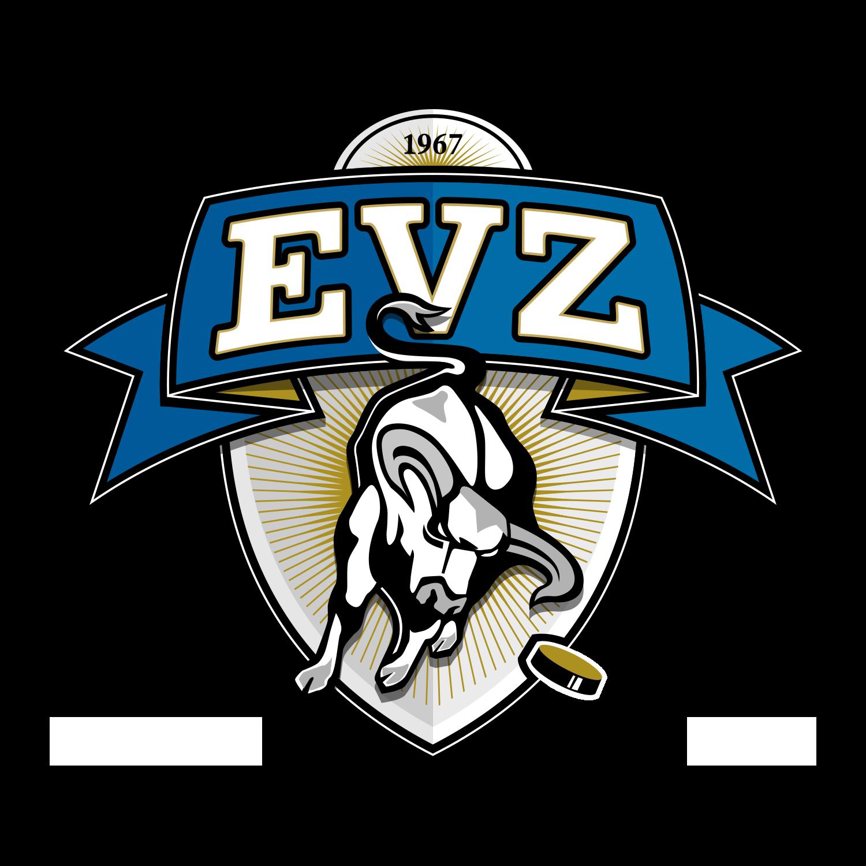 www.evz.ch