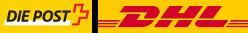 Schweizer Post & DHL