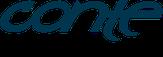 Conte Sports Logo